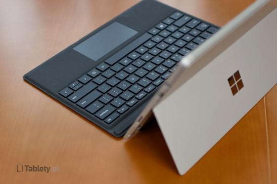 Microsoft Surface Pro 4 38