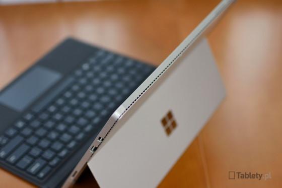 Microsoft Surface Pro 4 39