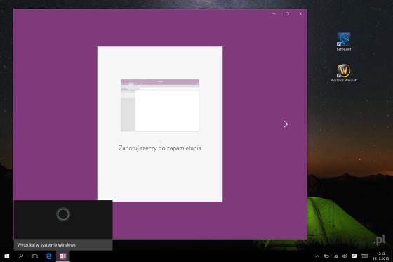 Microsoft_Surface_Pro_4_41_System_1