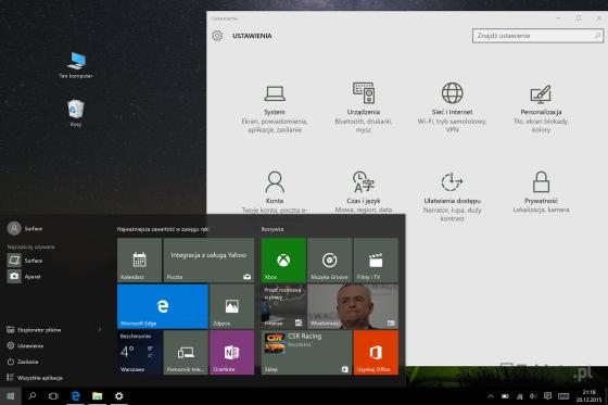 Microsoft_Surface_Pro_4_42_System_2
