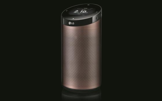 smartthinq hub 1