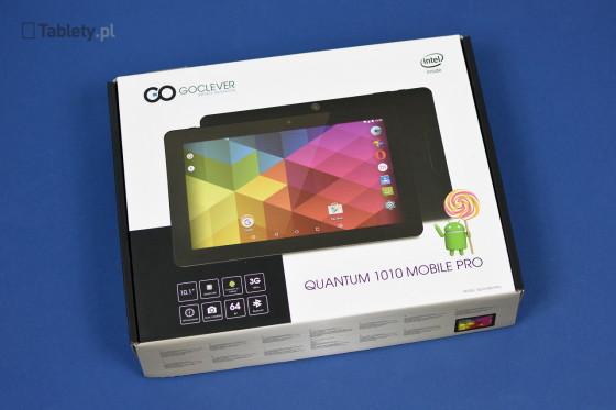 Goclever_Quantum_1010_Mobile_Pro_01
