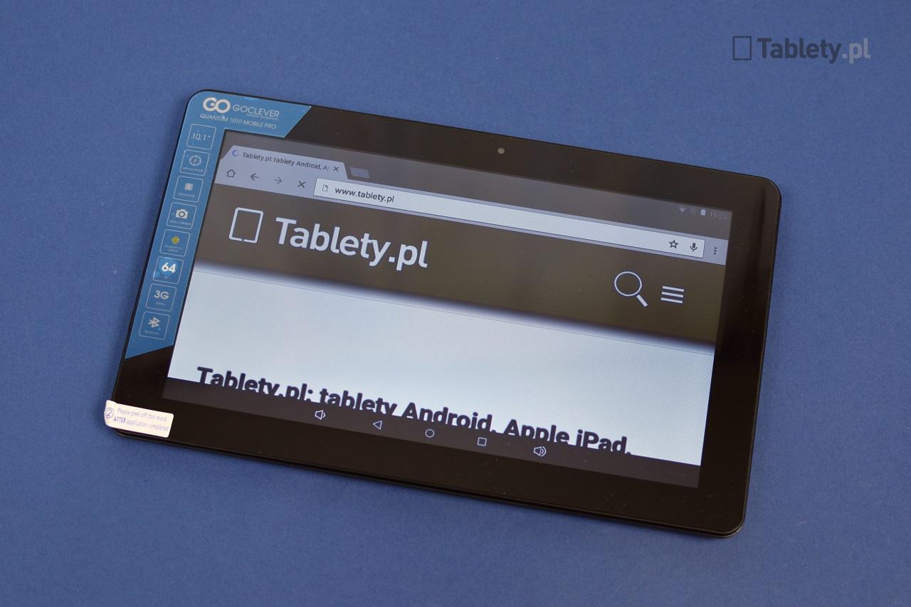 Goclever Quantum 1010 Mobile Pro 02