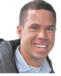 Steve-Zadesky