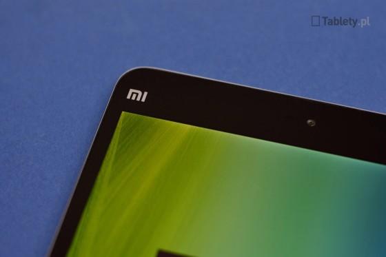 Xiaomi Mi Pad 2 04