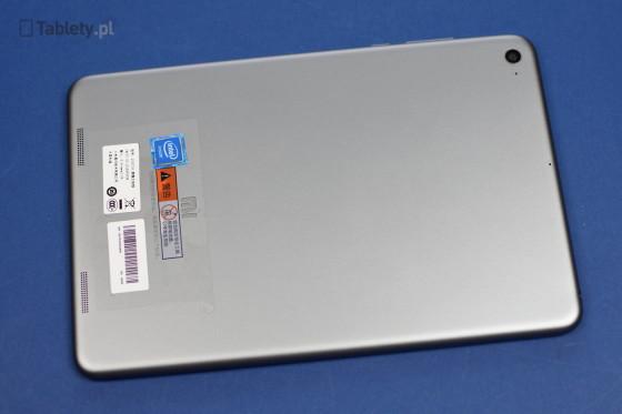 Xiaomi Mi Pad 2 06