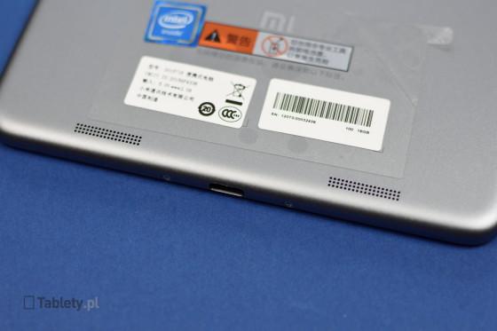 Xiaomi Mi Pad 2 07