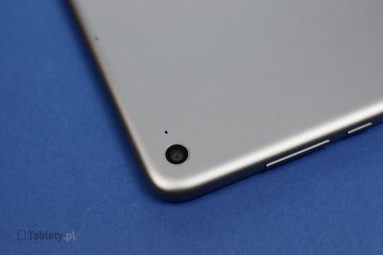 Xiaomi Mi Pad 2 08