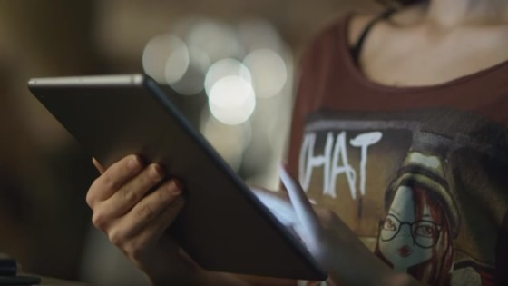 nokia_tablet_story