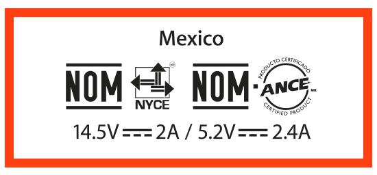 Mexico-Wattage-iPad-Pro