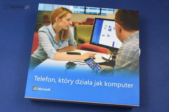 Microsoft_Lumia_950_01