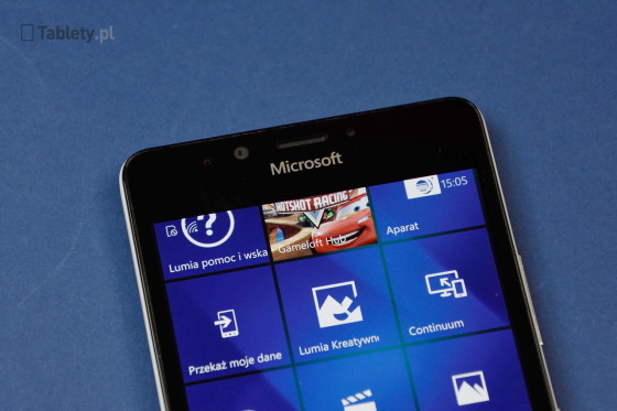 Microsoft Lumia 950 05