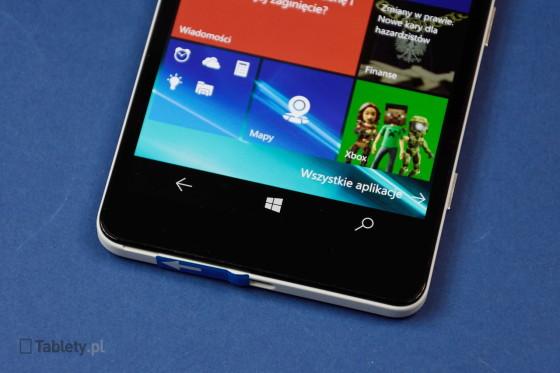 Microsoft Lumia 950 06