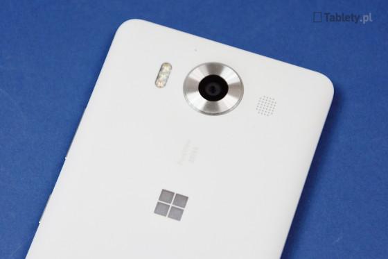 Microsoft Lumia 950 08