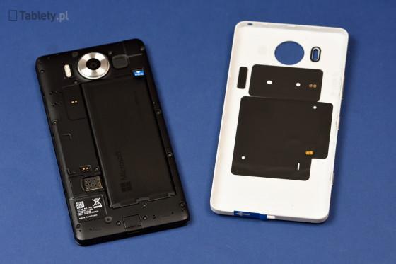 Microsoft Lumia 950 09