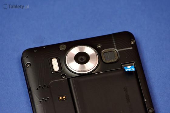 Microsoft Lumia 950 10