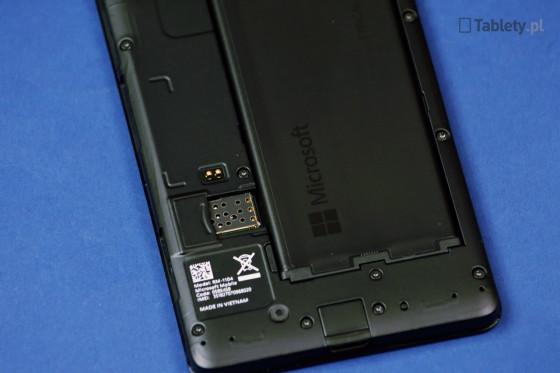 Microsoft Lumia 950 11