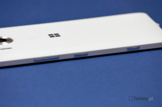 Microsoft Lumia 950 14