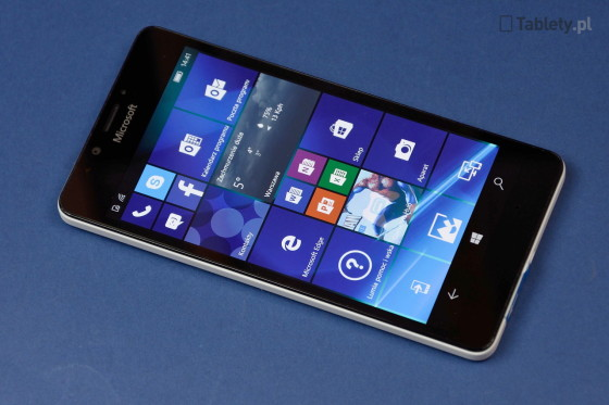 Microsoft Lumia 950 15