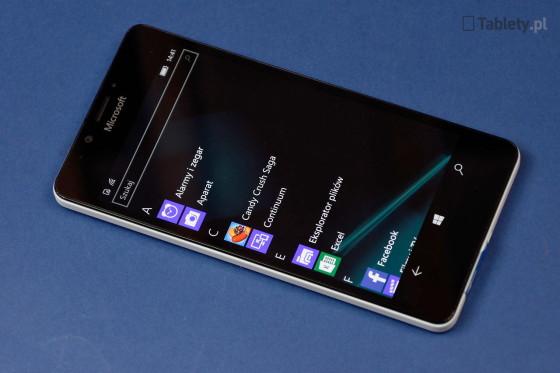 Microsoft Lumia 950 16