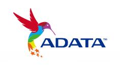 AData_last_logo