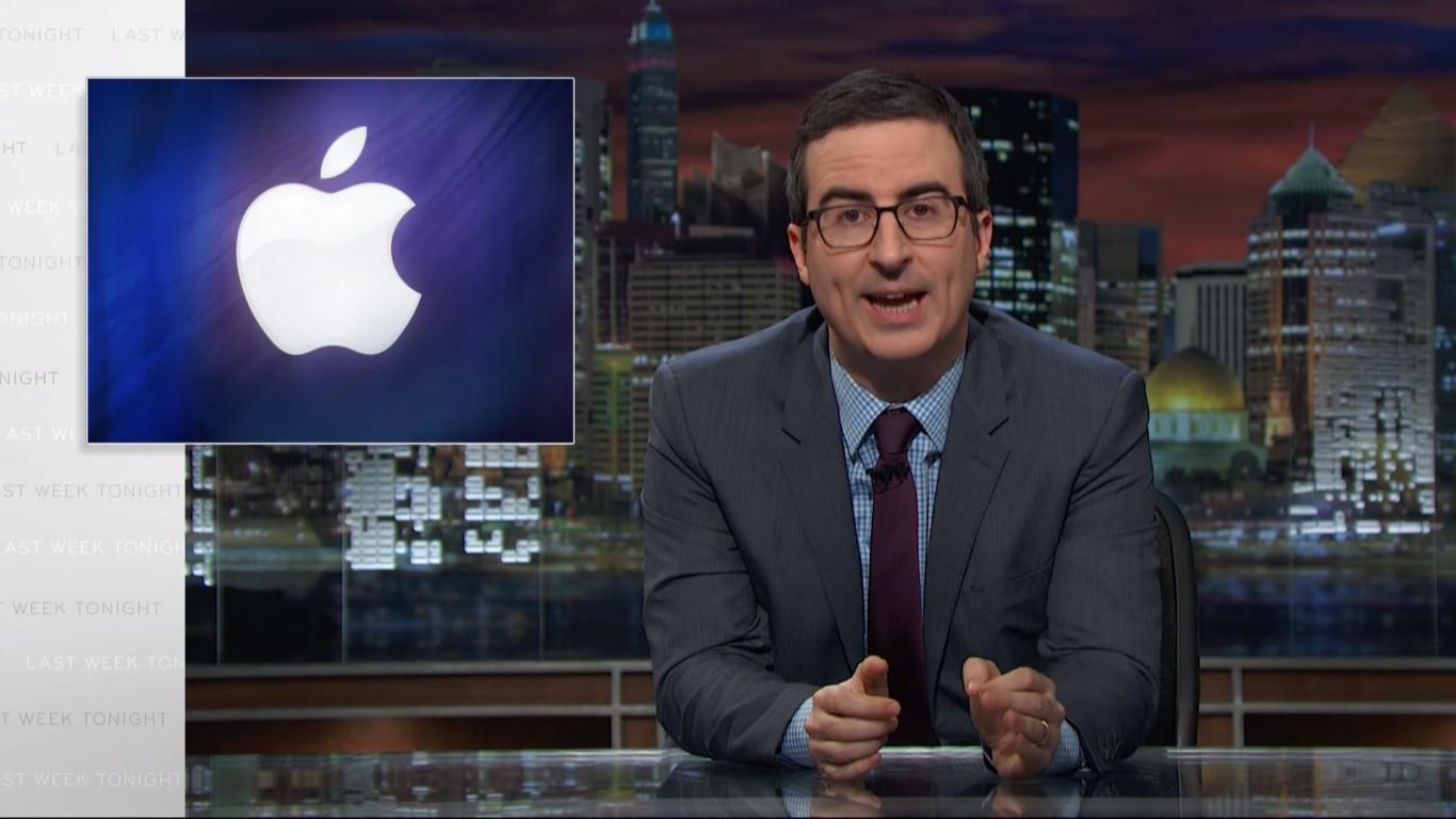 Apple_szyfrowanie