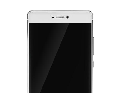 Huawei-P9-render-leak_21