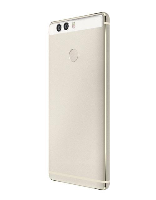 Huawei-P9-render-leak_22