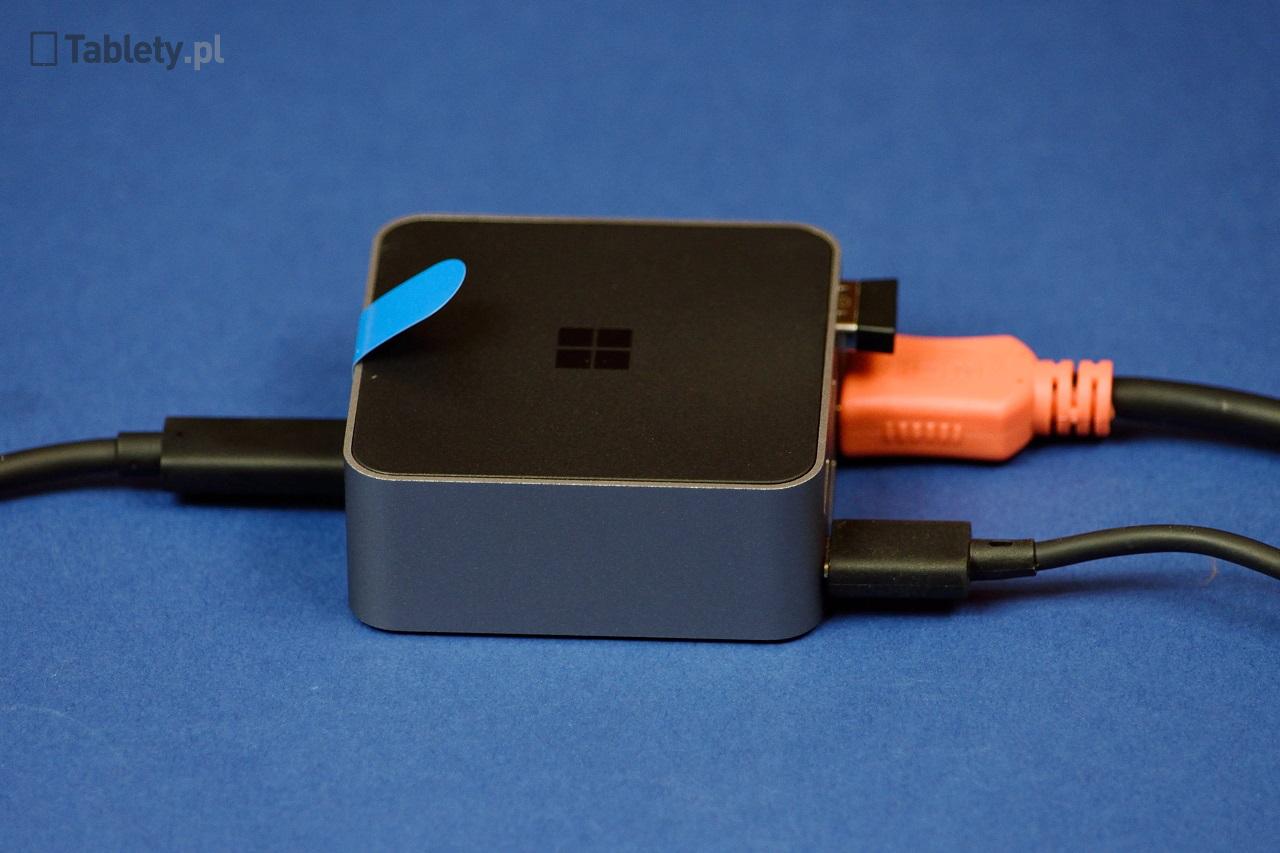 Microsoft Continum 15