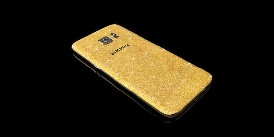 samsung_galaxy_s7_gold