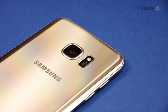 Samsung Galaxy S7 Edge 15