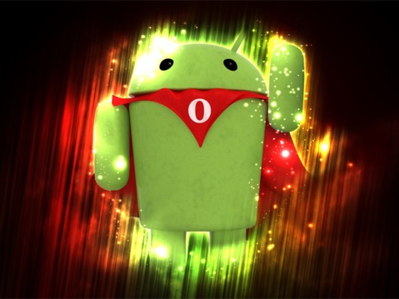 opera android 1