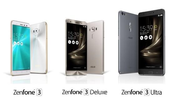 ASUS-ZenFone-3-ZenFone-3-Deluxe-and-ZenFone-3-Ultra_2