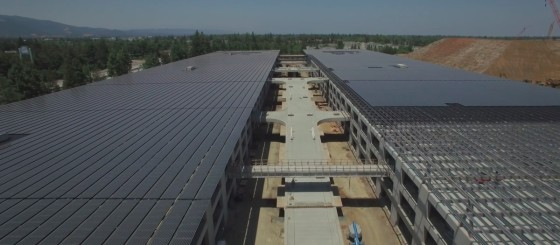 Apple Campus 2 1