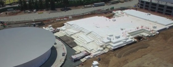 Apple Campus 2 2