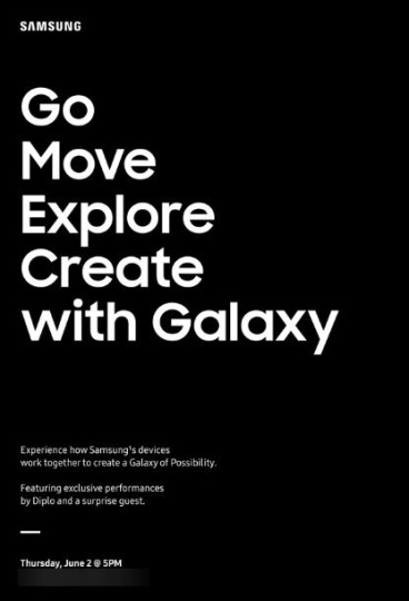 Samsung-Event-Invite-368x540