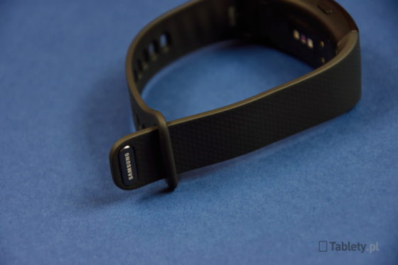 Samsung Gear Fit 2 06