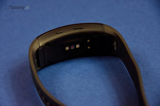 Samsung Gear Fit 2 07