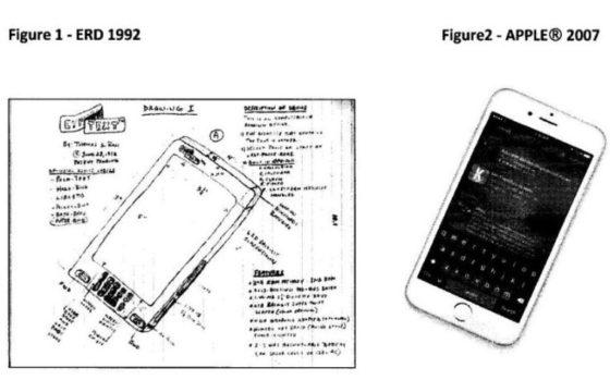 iphone pozew 1