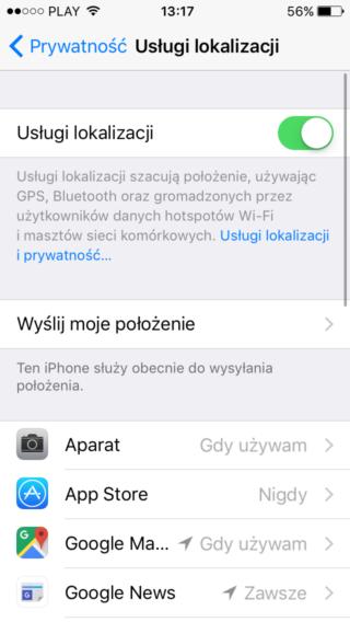 20160723_111725000_iOS