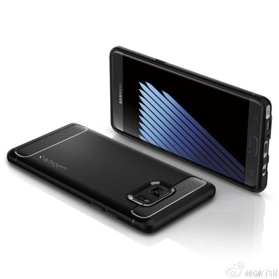 Samsung-Galaxy-Note-7-8