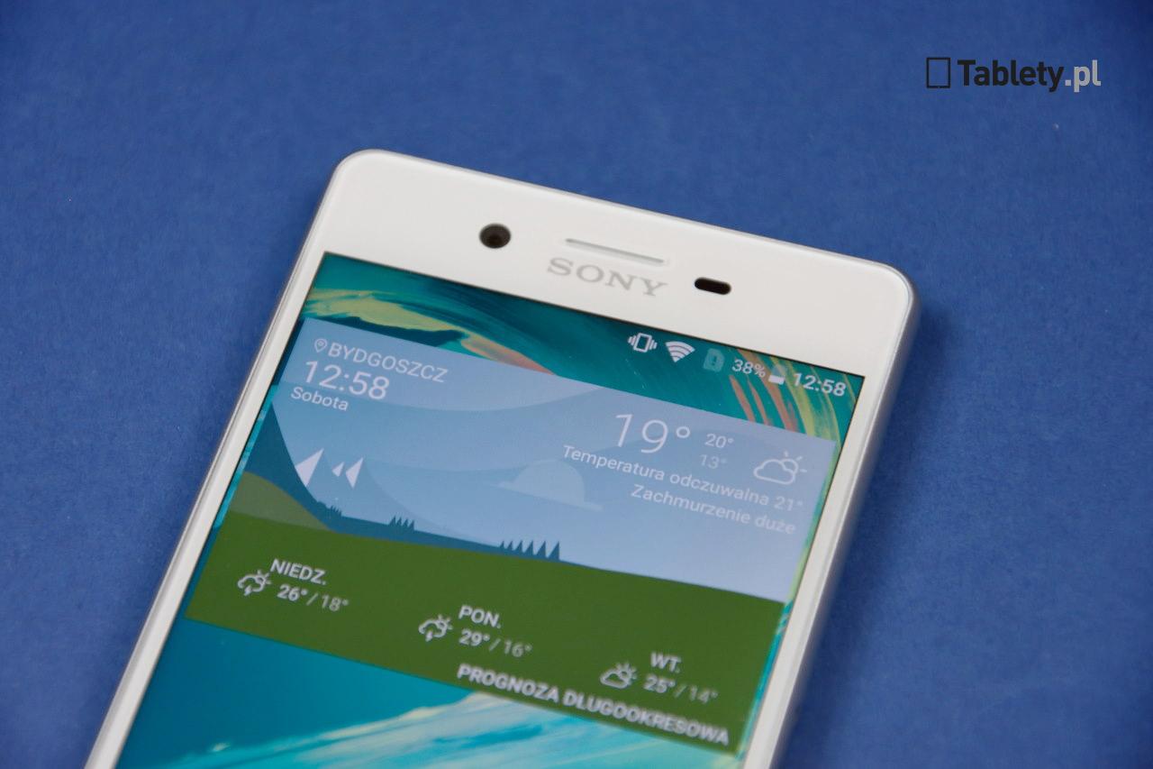 Sony Xperia X 04