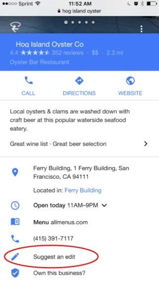 mapy google 1