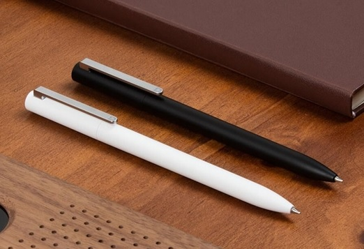 mi pen 1