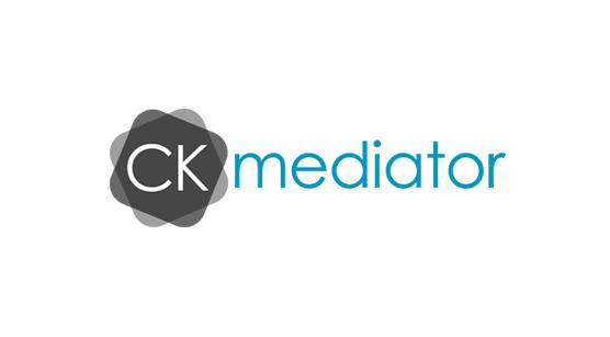 CK_Mediator_logo