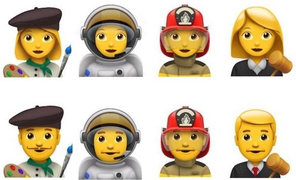 emoji 4.0