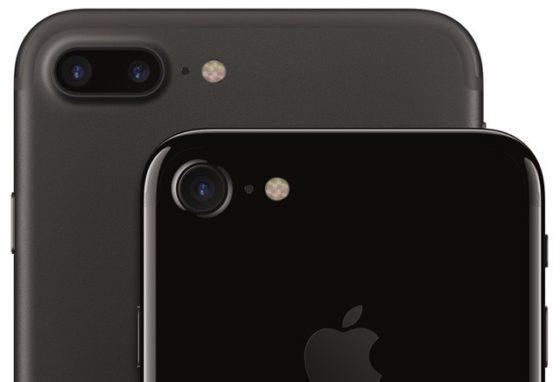 Apple iPhone 7 Plus i iPhone 7