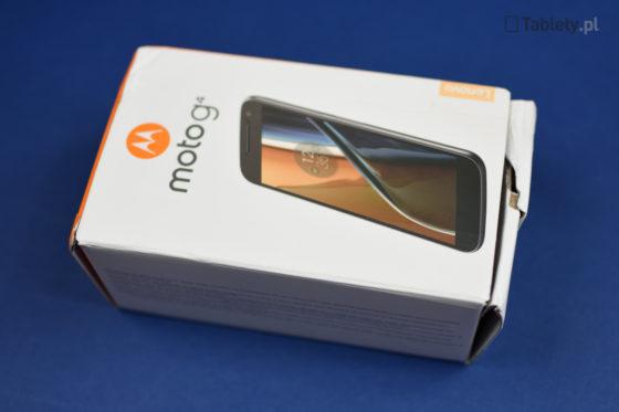 Lenovo_Moto_G4_01