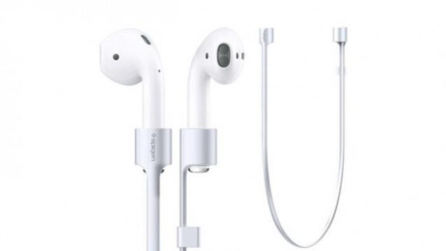 airpods strap