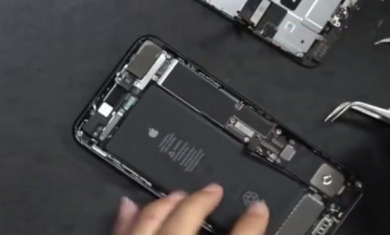 iphone 6s w sieci plus